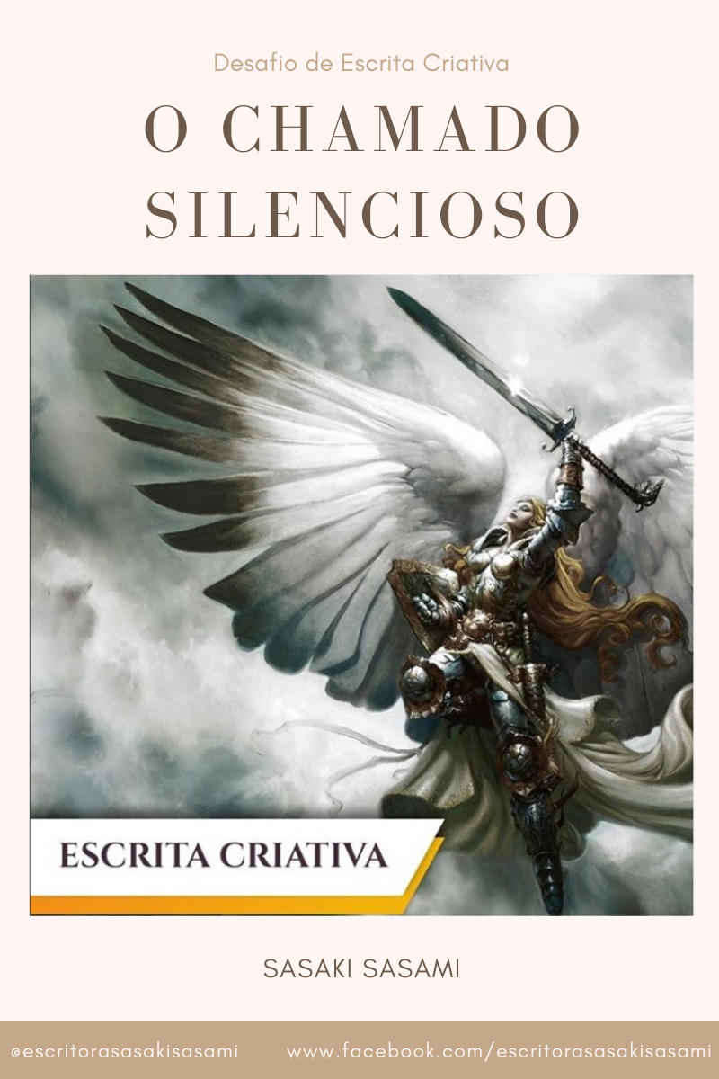 Desafio 4: O Chamado Silencioso